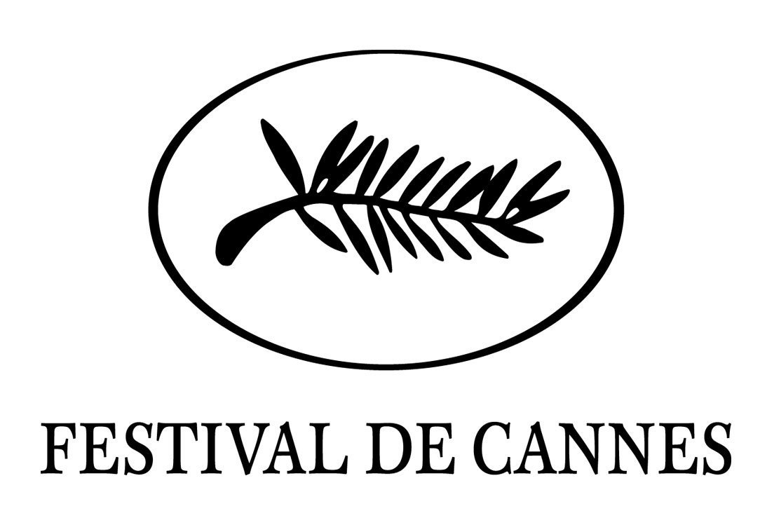 Anything Cannes can do ……..