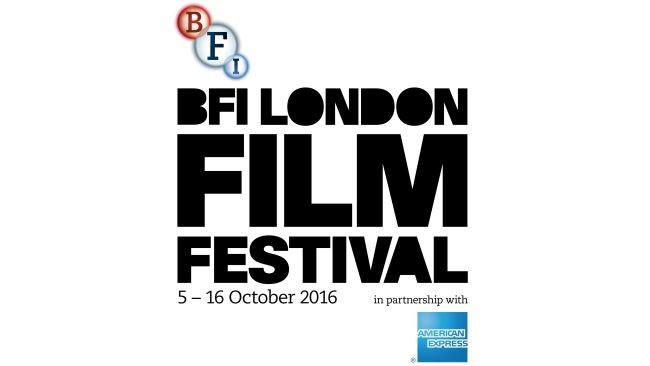 BFI Unveils Line-Up for 60th London Film Festival