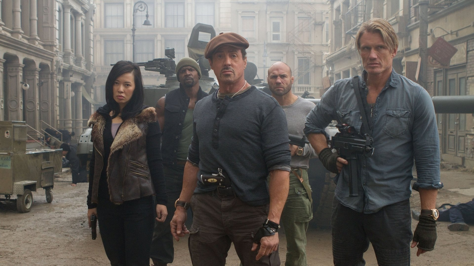 the expendables 2 full movie viooz