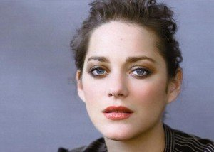 10 French Actresses Taking Over Hollywood