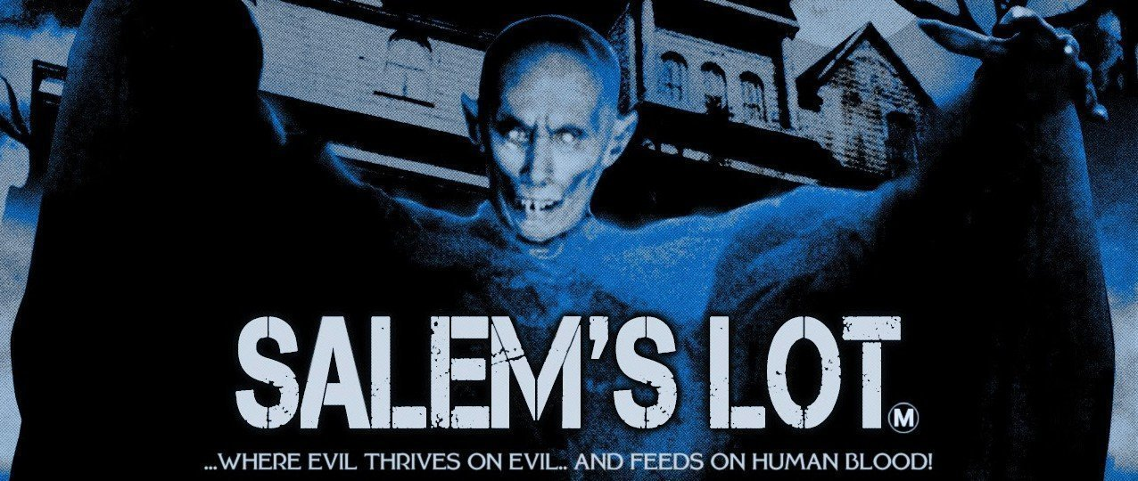 Salem's Lot (1979) - flickfeast