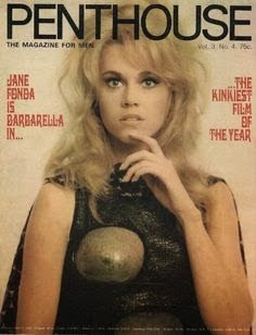 barbarella-sex-machine-gap-ass-xxx