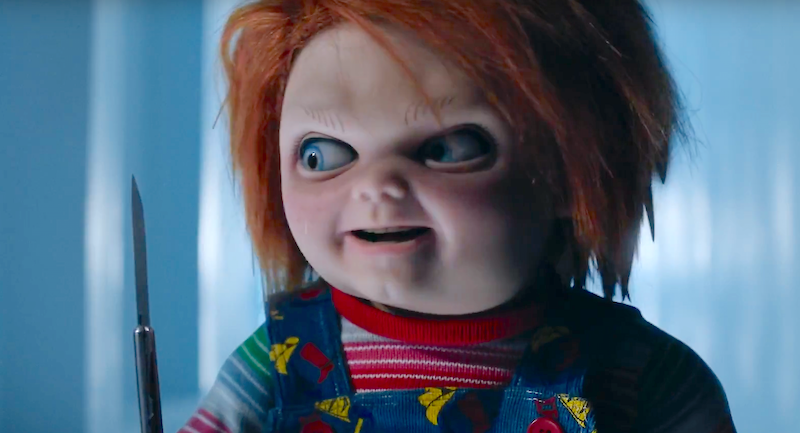 [Resim: cult-of-chucky.png]