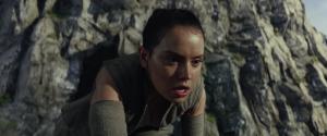 Flim Weakly - Rey