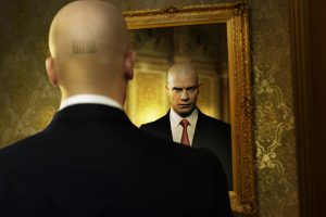 Hitman Will Video Games Ever Make Good Movies