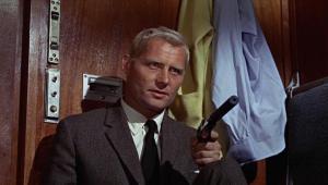 The Best James Bond Film: A Flickfeast Top Ten