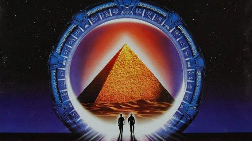 Stargate SG-1: Moebius Squared | SGCommand | Fandom