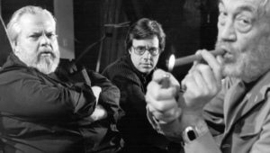 the-other-side-of-the-wind-orson-welles-film-review